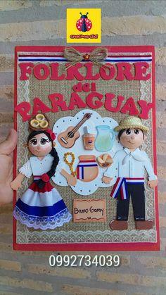 Chefs, Alice, Education, Lady, Fashion, Folklore, Mardi Gras, Creative Notebooks, School Murals
