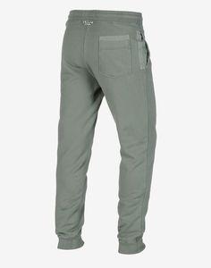61950 PATCH PROGRAM Sweat Pants Stone Island Men -Stone Island Online Store