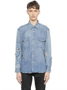 Men's Fashion - ShopStyle