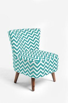 Cool and contemporary, the MCM Chair – Zig Zag Grey and White is designed to enhance style and entice relaxation. My New Room, My Room, Spare Room, Home Interior, Interior Design, Interior Decorating, Take A Seat, Home Design, Design Ideas