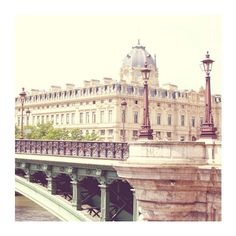 dress, design & decor: oh, paris... ❤ liked on Polyvore featuring backgrounds, pictures, photos, paris and places