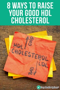 HDL%2C+high-density+lipoprotein%2C+is+the+good+cholesterol.+This+is+the+particle+that%27s+moving+cholesterol+out+of+your+body%2C+so+you+want+to+keep+it%C2%A0high.+But+it+turns+out+there%E2%80%99s+not+much+good+news+about+it...+Low+baseline+HDL+numbers+are+a+potent+risk+factor+for+developing+early+or+more+aggressive+heart+disease.+So+let%27s+talk+about+getting+them+up...
