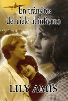 En Tránsito: Del Cielo Al Infierno, an ebook by Lily Amis at Smashwords Baker And Taylor, Royal Caribbean Cruise, London Pubs, Beach Trip, Beach Travel, Stockholm Sweden, Romantic Travel, Outdoor Travel, Audiobooks