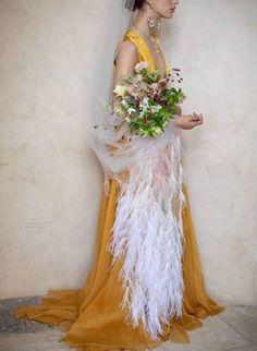 The Best Places To Buy Bridal Veils | OneFabDay.com Bridal Looks, Bridal Style, Wedding Veils, Wedding Dresses, Bridal Veils, Fingertip Veil, Lace Veils, Elegant Bride, Bridal Hair Accessories