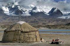 yurt - Buscar con Google