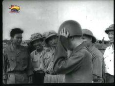 De Oorlog in Vietnam Afl.3 - De Ho Chi Minh Route (1/3)