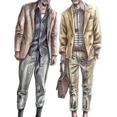 fashion_illustration_for_designers_pdf