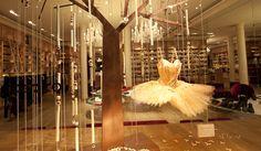The 'Dragée' Fairy