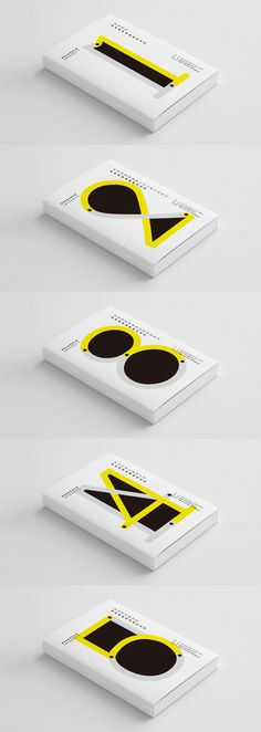 "– – –– ––– ""Research Integrity"" Series book cover design #graphic #design"