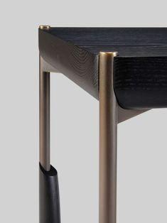Image result for Jajuka stool
