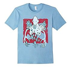 Kaldr the Ancient Apparition Dota 2 shirt