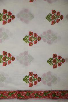 Flower Invitation, Invitation Cards, Dabu Print, Tie Dye Crafts, Textiles, Pakistani Dress Design, Fabric Online, Kurtis, Diy Clothes