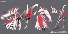 Manga Anime, Anime Art, Anime Drawing Styles, Character Sheet, City Lights, Design Art, Concept Art, Drawings, Artwork