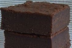 Ultra fondant au chocolat Best Cake Ever, Fun Cooking, Chocolate Cake, Food And Drink, Treats, Sweet, Recipes, Four, Bolo De Chocolate