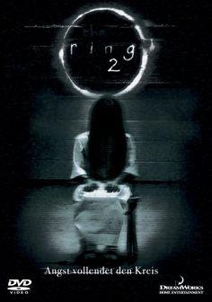 Ring 2: Amazon.de: Naomi Watts, Simon Baker, David Dorfman, Sissy ...