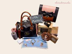 Para mamá | chicadecanela gifts