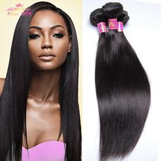 Cheap products in new york, Buy Quality production alcohol directly from China product year Suppliers: 	Cheap 7A Peruvian Virgin Hair Straight 3 Pcs lot Unprocessed Virgin Straight Hair bundles Peruvian human hair weave 8-3