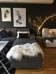 CYBER MONDAY SALE White Icelandic Sheepskin by naturalsheepskin