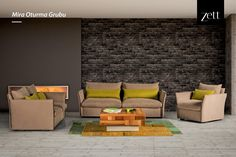Minimal ve zarif yapısı, su itici özelliği ile kolay temizlenebilir kumaşı ve farklı renkteki kırlentleri ile Mira Oturma Grubu. #zettdekor #mobilya #furniture #ahşap #wooden #yatakodasi #bedroom #yemekodasi #diningroom #ünite #tvwallunits #yatak #bed #gardrop #wardrobe #masa #table #sandalye #chair #konsol #console #dekor #decor #dekorasyon #decoration #koltuk #armchair #kanepe #sofa #evdekorasyonu #homedecoration #homesweethome #içmimar #icmimar #evim #home #inegöl #bursa #turkey