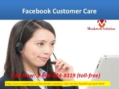 Facebook Customer Care Number@1-866-224-8319 help of Facebook account issues#FacebookCustomerService #FacebookCustomerCare #FacebookHackedAccount #FacebookCustomerServiceNumber Looking a solution from Facebook Tech Support , Our Team provides an instant solution for any Facebook Account issue. Facebook Customer Care Number 1-866-224-8319 provides an instant solution for chatting issue, password recovery issue…For more details please visit our website http://www.monktech.net/facebook-customer