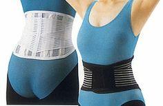 「人工筋肉」ソルボを使用したソルボ楽らくガード|『 おじゃまショップ -ojama shop-』