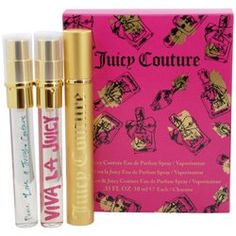 JUICY COUTURE VARIETY by Juicy Coutur... (bestseller)