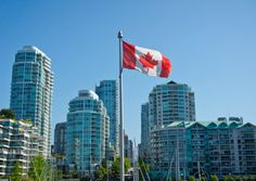 Canadá isenta brasileiros de visto de turista a partir de 2016