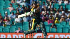 AB Devilliers record in this day.
