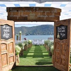 Hridaya Club Garden, en Valle de Bravo.   14 Lugares de ensueño para casarte en México