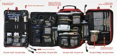 The Ultimate Survival Medical Kit: What Will Save Your Life in a Worst Case Scenario ►► http://www.myfamilysurvivalplan.com/the-ultimate-survival-medical-kit-what-will-save-your-life-in-a-worst-case-scenario/?i=p