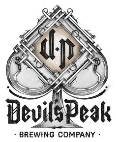 Devil's Peak Brewing Company was born in the craft beer revolution where we were proud to play an integral part in the education of South African beer consumers. African Crafts, Brewing Company, Vintage Pictures, Craft Beer, Brewery, Unity, Packaging Design, Devil, Alcoholic Drinks