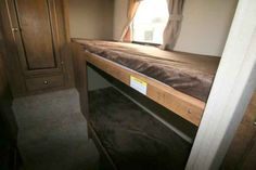 2016 New Crossroads Z-1 301BH Travel Trailer in Texas TX.Recreational Vehicle, rv, 2016 Crossroads Z-1301BH, 15K BTU A/C IPO 13.5, 6 Gallon Gas/Elec DSI Water Heater, Cobblestone- Decor, Electric Awning, LP Bottle Cover, Outside Shower, Power Tongue Jack, Range w/Oven, RVIA Seal, Skylight Over Tub, Spare Tire & Carrier, Z1 Convenience Package,