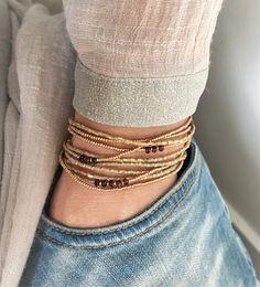 Silver Bracelets, Beaded Bracelets, Handmade Bracelets, Seed Bead Bracelets Diy, Embroidery Bracelets, Colorful Bracelets, Handmade Beads, Beaded Jewelry, Silver Jewelry