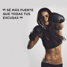 Boxing/Kickboxing Training Montage - All of MMA Yoga Fitness, Fitness Tips, Health Fitness, Sport Motivation, Fitness Motivation Quotes, Health Motivation, Motivacional Quotes, Zumba Quotes, Gym Quote