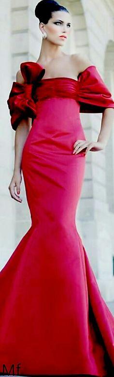 Billionaire Club / karen cox. The Glamorous Life.  Valentino. A master at dressing women. TG