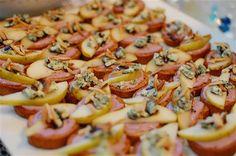 Bridal Shower Finger Foods Ideas   #bridal #shower #finger #foods #ideas #wedding #bridalshower