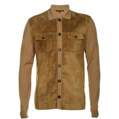 gucci cardigan I'd spill my dinner down the front first time on. First Time, Gucci, Dinner, Style, Dining, Swag, Food Dinners, Outfits, Dinners