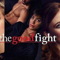 The Good Fight Season 2 Episode 1 S2e1 Full Episodes Season 2 Episode 1 Full Episodes Full Show