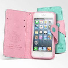 best service a6c84 9c950 13 Best iPhone 5 wallet cases images in 2013 | Iphone wallet case ...