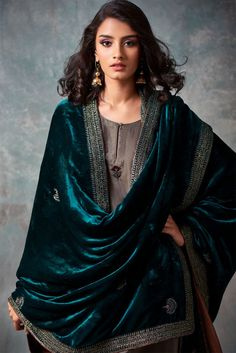 Good Earth brings you luxury design crafted by hand, inspired by nature and enchanted by history, celebrating India's rich history and culture through original, handcrafted products. Pakistani Dress Design, Pakistani Dresses, Indian Dresses, Indian Outfits, Pakistani Bridal, Churidar, Anarkali, Lehenga, Sabyasachi