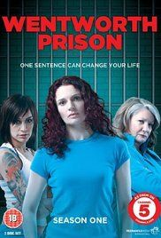 Wentworth Season 4 Watch. Bea Smith is locked up while awaiting trial for the attempted murder of her husband and must learn how life works in prison.