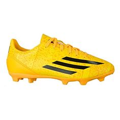 adidas f5 tf messi soccer shoes youth