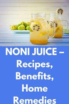 7 Best Noni Juice Images Noni Juice Benefits Health Wellness