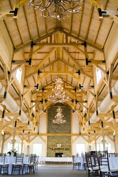 Wedding Gallery - Rustic Barn weddings photo gallery  Austin and I WILL get married here- ES