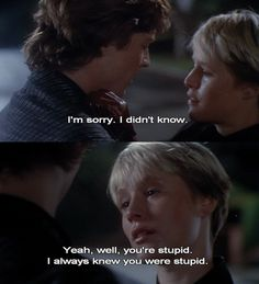 Some kind of Wonderful -  love this movie!