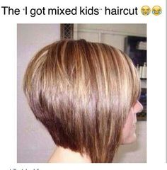 Your Haircut : let me speak to manager your haircut meme