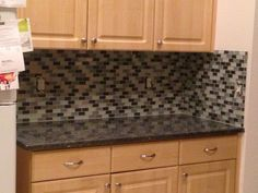 kitchen exciting small kitchen decoration using diagonal granite tile countertopsglass tile kitchen backsplashbacksplash ideasglass - Backsplash Ideas For Black Granite Countertops