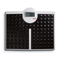 Seca 813 Electronic flat scale with very high Capacity