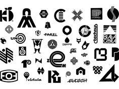 bloc logos | unveil the iron curtain by Patrick J. Jankun — Kickstarter