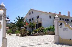 Promoção de Junho na Residência Céu Azul em Porto de Mós a partir de 60€ 2PAX | Porto de Mós | Portugal | Escapadelas ®